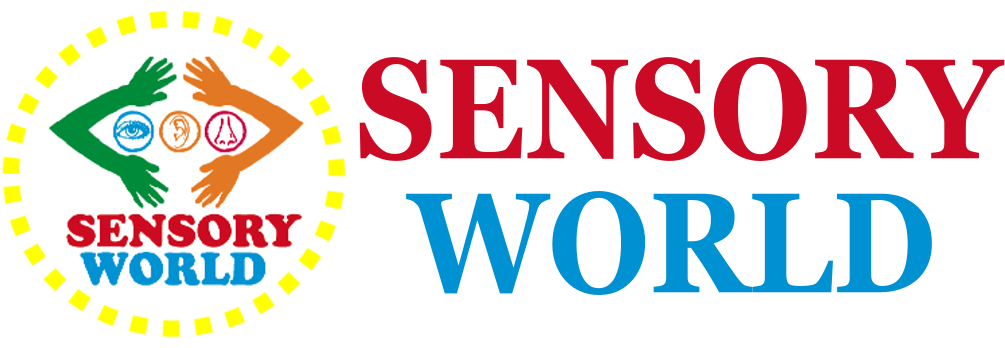 Sensory World Play Centre