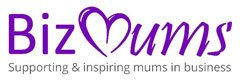 logo of Bizmums