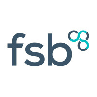 image of Federation of Small Businesses logo
